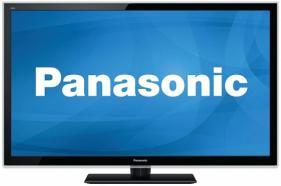 TV Repair Mississauga - TV Repair Mississauga